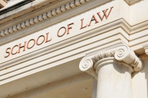 Freedom from the Sunk Cost Fallacy: Say No to LawSchool